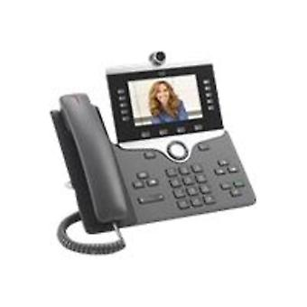 Cisco (CP-8865-K9=) Telefon IP Cisco 8865