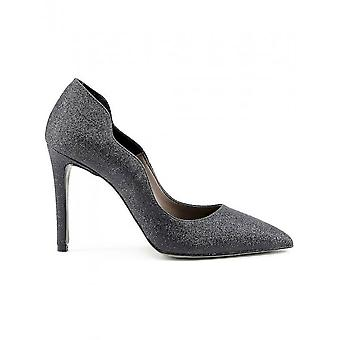 Made in Italia - Shoes - High Heels - FRANCESCA_NERO - Women - Schwartz - 39