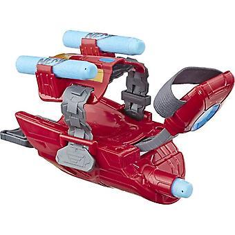Avengers Endgame Iron Man Repulsor Blaster