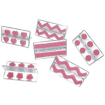 Eduplay Border Stamp Toy (220058)