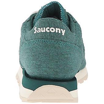 Saucony Originals Women's Jazz CL Cozy Sneaker