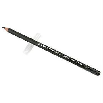 Shu Uemura H9 Hard Formula Eyebrow Pencil - # 05 H9 Stone Gray - 4g/0.14oz