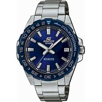 CASIO - Wristwatch - Unisex - EFV-120DB-2AVUEF - EDIFICE