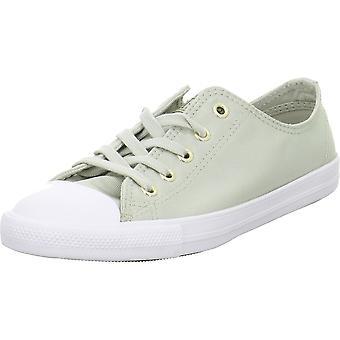 Converse Chuck Taylor AS 564307C sapatos universais de verão unissex