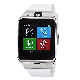 ECLOCK Unisex watch ref. EK-D2