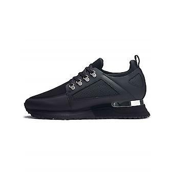 Mallet Mallet Black Hiker 2.0 Sneaker