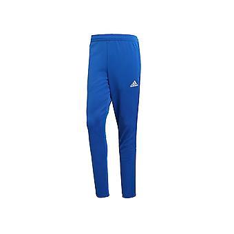 Adidas Condivo 18 CF3681 fútbol todo el año pantalones hombre