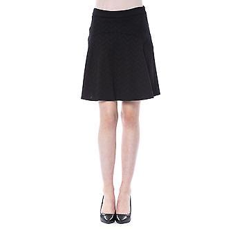 Black Skirt Byblos Women