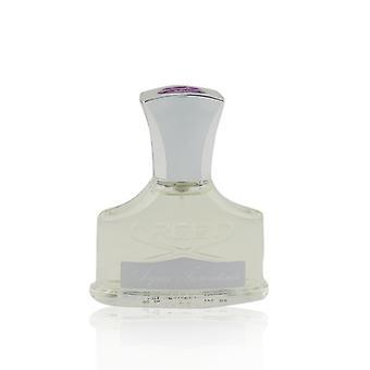 Creed Acqua Fiorentina Fragrance Spray - 30ml/1oz