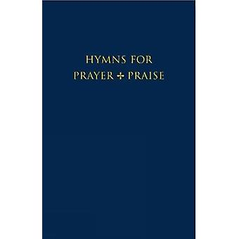 Hymns for Prayer and Praise by Edited by John Harper
