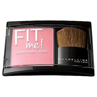 Maybelline New York Fit Me Bronzer
