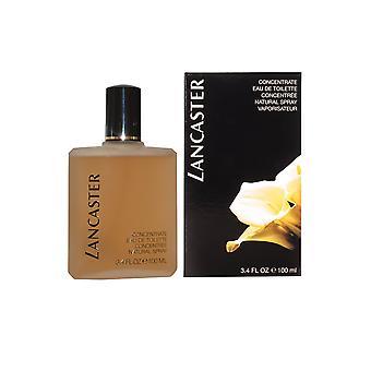 Lancaster concentreren Eau de parfum Spray 100ml