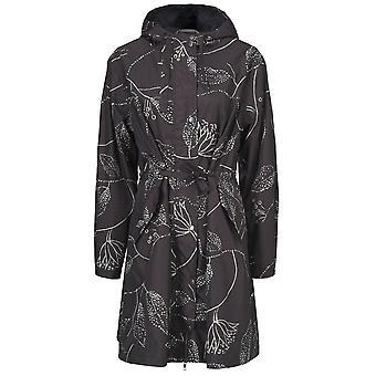 MASAI CLOTHING Masai Grey Coat Tine 1001092