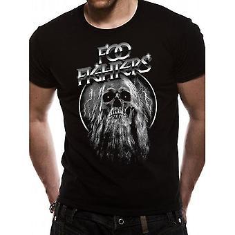 Foo Fighters - Elder T-Shirt