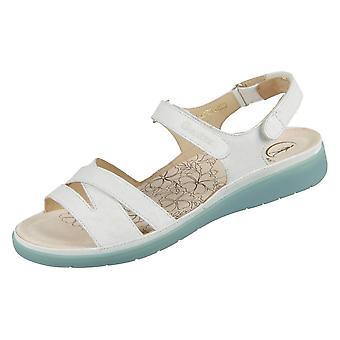 Ganter Gina 2001140400 universal summer women shoes