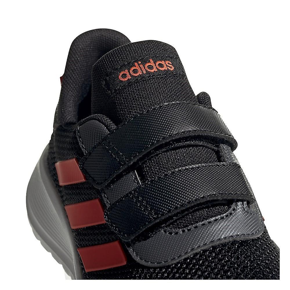 Adidas Tensaur Run Eg4143 Uniwersalne Buty Dziecięce