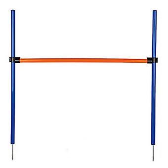 Trixie smidighet hekk, Regul., 129 × 115 × 3 cm Ø (hunder, leker & Sport, Agility)