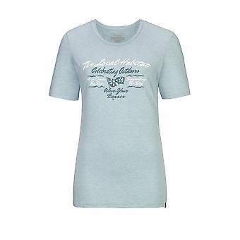killtec Women's T-Shirt Pimetia