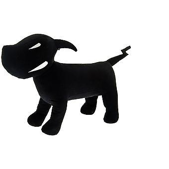 Ferribiella Mannequin Chien (Chiens , Vêtements pour chiens , Accessoires)