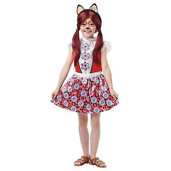 Rubie's Enchantimals Child's Kostüm