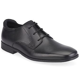 Startrite Academy Boys Senior School Shoes
