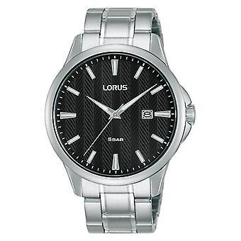 Uhr Lorus RH917MX9 - Herrenuhr