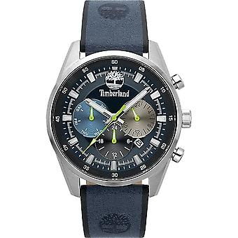 Timberland Men's Watch TBL.15417JS/03