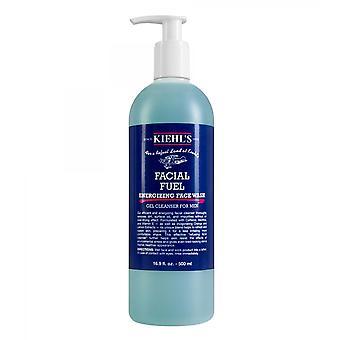 Facial Fuel Facial Cleanser