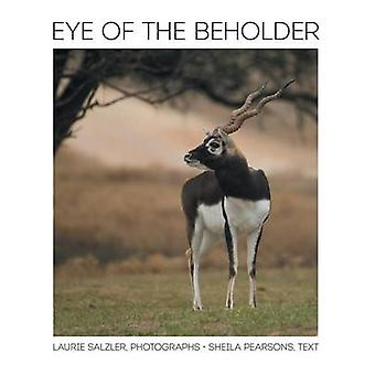 Eye of the Beholder by Salzler & Laurie