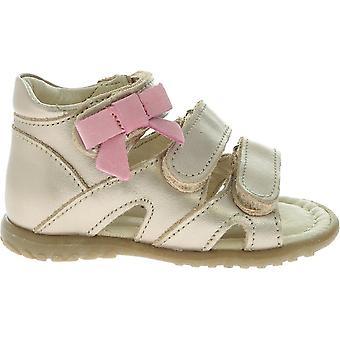 Emel 2090 E2090A2 universal summer infants shoes