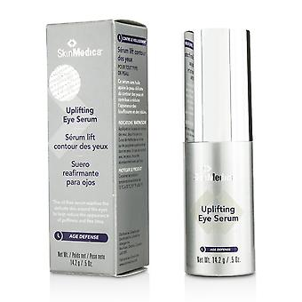 Uplifting Eye Serum 14.18g/0.5oz