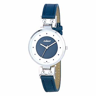Ladies' Watch Arabians DBA2244A (33 mm)