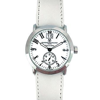 Men's Watch Montres de Luxe 09CL1-ACWH (45 mm) (Ø 45 mm)