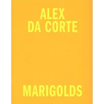 Alex Da Corte  Marigolds by Alex Da Corte
