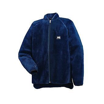 Helly hansen basel reversible fleece jacket 72262