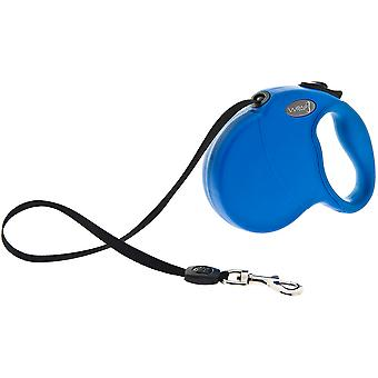Ferribiella Wrap Extendable Leash L (Dogs , Collars, Leads and Harnesses , Leads)