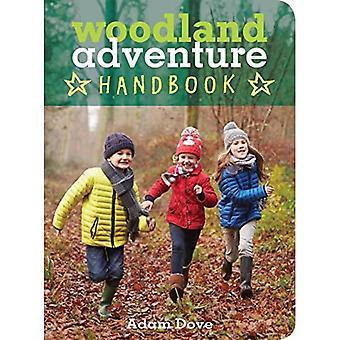 Wald-Abenteuer-Handbuch