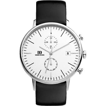 Danish Design mens watch DZ120139