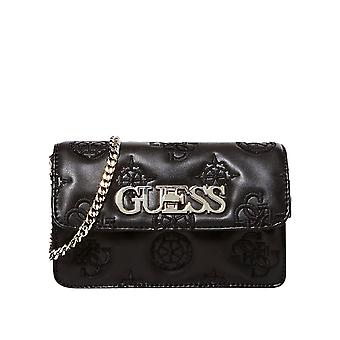 Guess Women's Guess Chic Belt Bag 20Cm