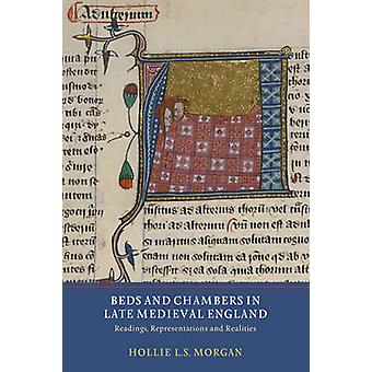 Beds and Chambers in Late Medieval England - Readings - Representatio
