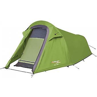 Vango Soul 100 Tent - Treetops - 1 person - Green