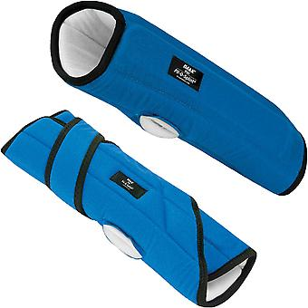 Brownmed IMAK RSI Pil-O-الجبيرة - الأزرق
