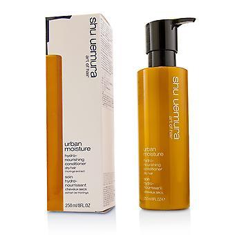Urbaani kosteus hydro ravitseva hoitoaine (kuivat hiukset) 220114 250ml /8oz