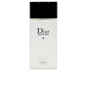Diane Von Furstenberg Dior Homme Shower Gel 200 Ml For Men