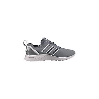 Adidas ZX Flux Adv S79006 universal all year men shoes