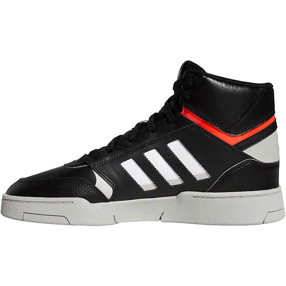 Adidas Drop Step EF7136 universal all year men shoes
