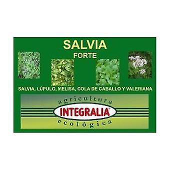 Sage Forte Eco 60 capsules