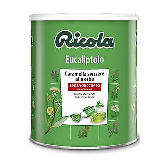 eukalyptoli 1 kg