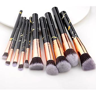 Professional Makeup Brush - Eyeshadow Lip Eyeliner Blush