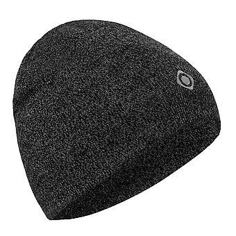 Hat Teide UNISEX